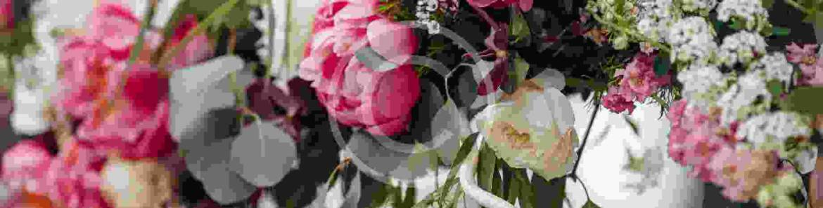 contacts_block_bg.jpg