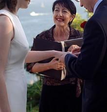wedding-ceremony4-220x230.jpg
