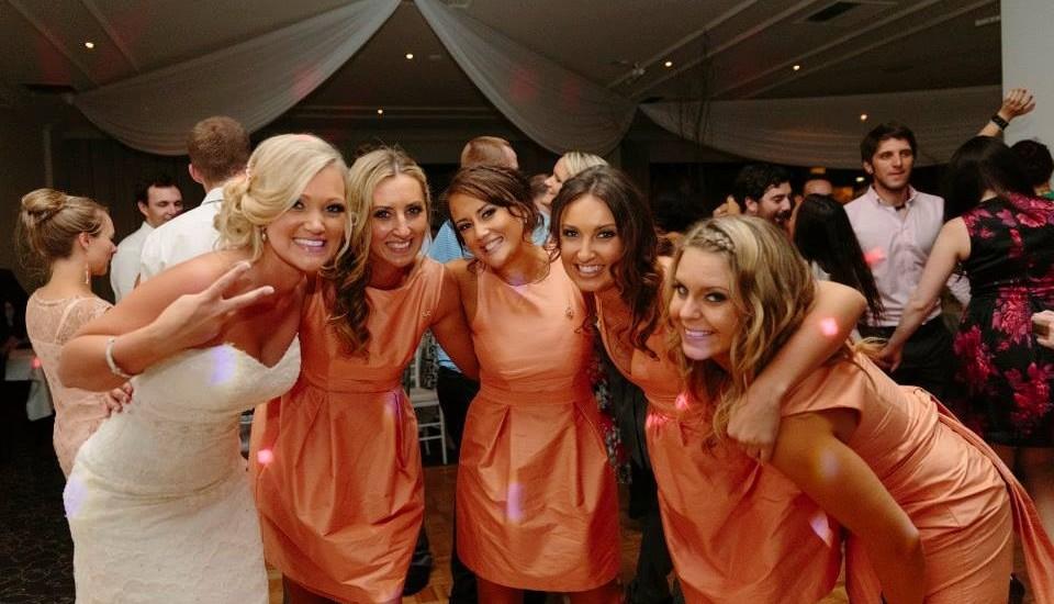 Amelias-wedding1-960x550.jpg