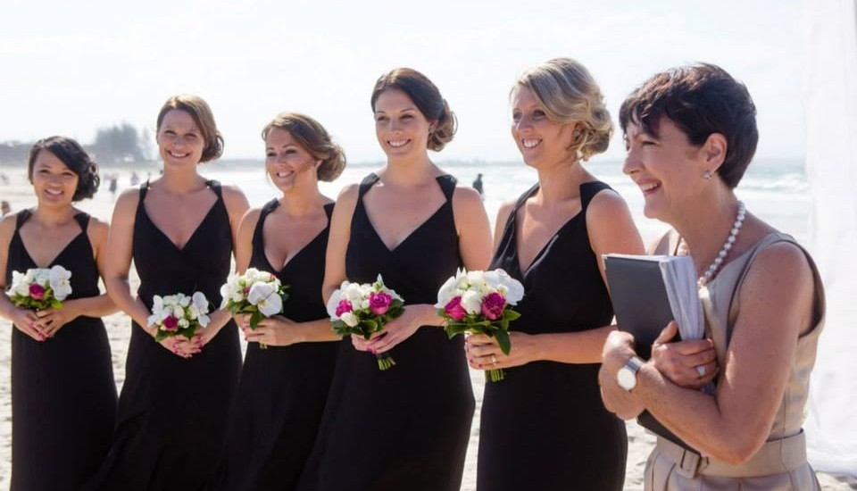Laurens-wedding2-960x550.jpg